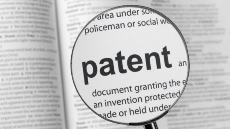 SPARE Inventors Awarded Patent on Adaptive Security